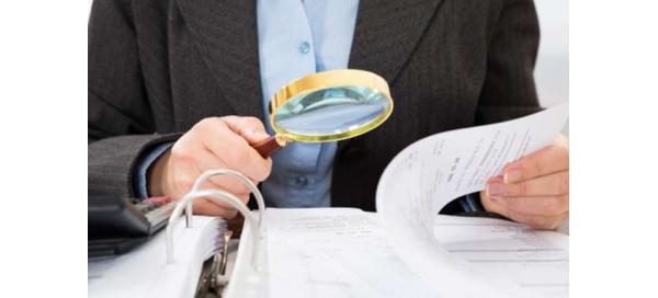 Що таке аудиторська перевірка? Кому і коли вона потрібна? Кому і коли аудит не зашкодить? Як вибрати послуги з аудиту бухгалтерської звітності?