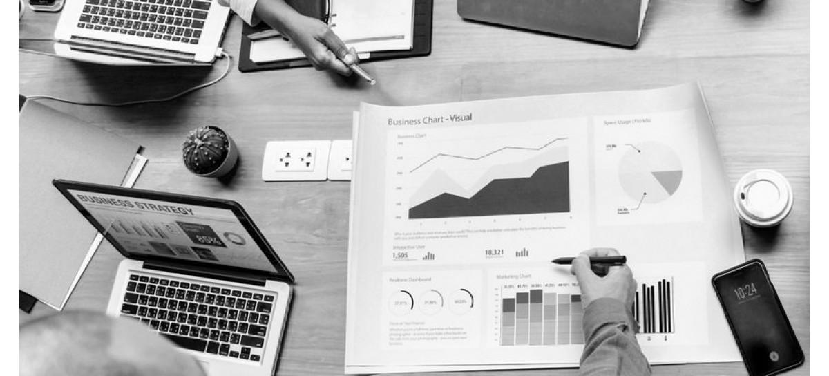 Аудиторська перевірка бухгалтерської звітності підприємства.