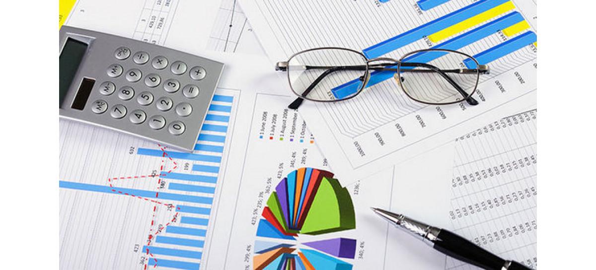 Аналіз і аудит бухгалтерського обліку: чи є різниця?
