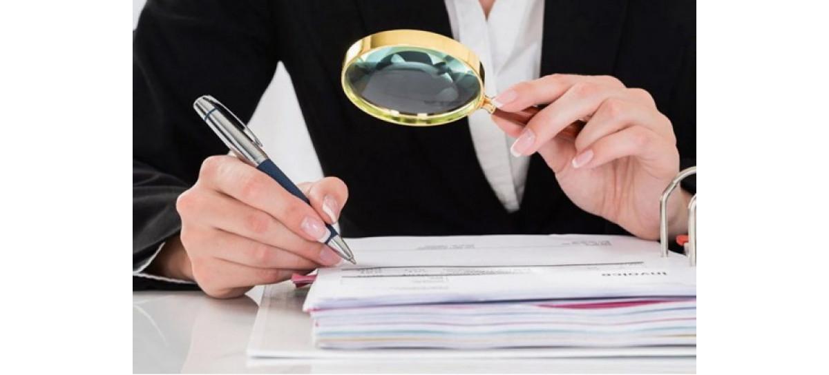 Коли учасник, акціонер або засновник може ініціювати проведення аудиторської перевірки в компанії? Чи є термін давності по проведенню аудиту?