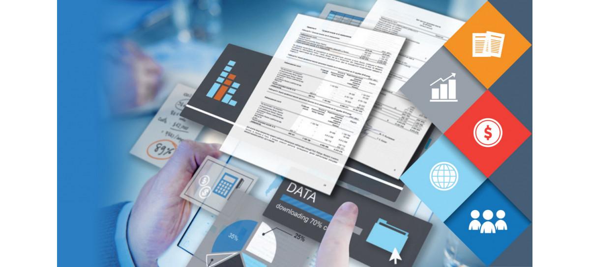Все про процес трансформації фінансової звітності. Формати трансформації МСФЗ.