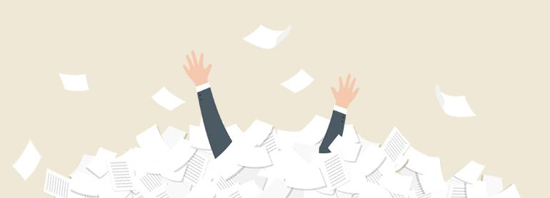 Составление промежуточных отчетов по МСФО