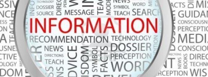 Доступ аудиторів до інформації