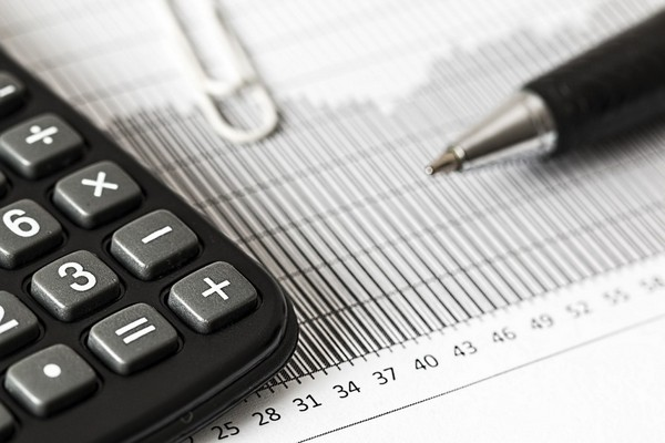 Что такое аудиторское заключение по финансовой бухгалтерской отчетности